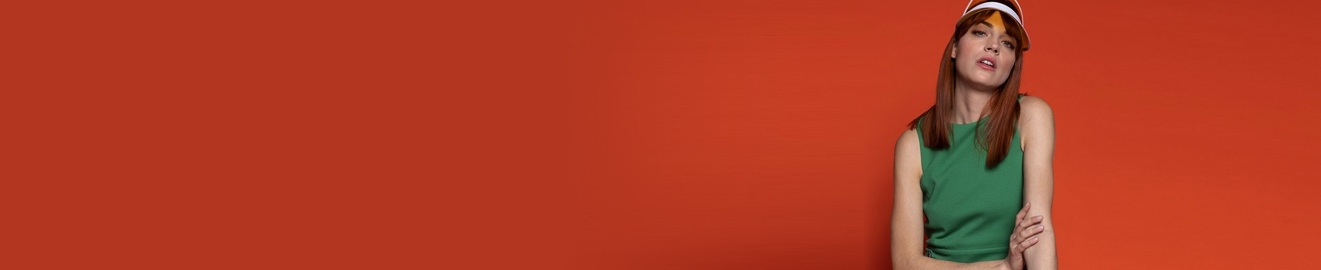 Chic and trendy women's ready-to-wear collection - Maison Lener
