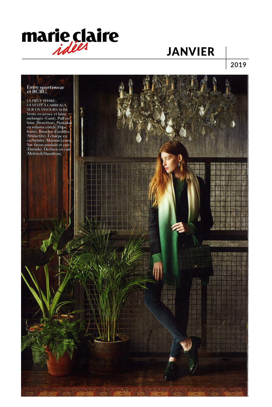 marie claire idees1