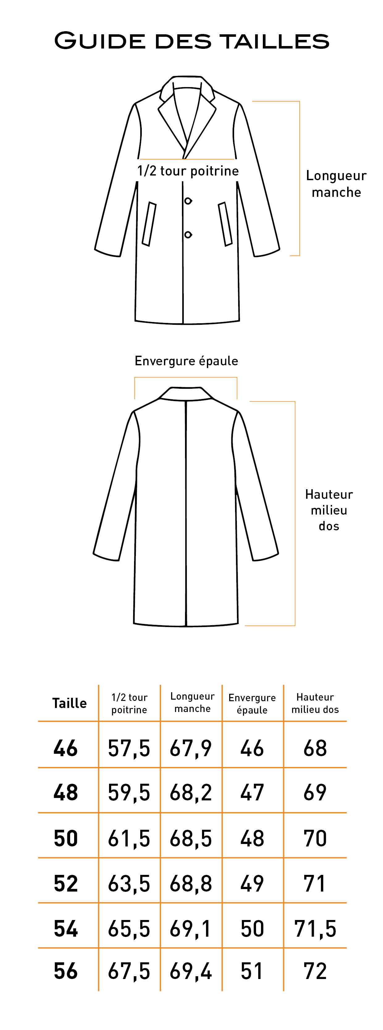 Guide des tailles ML Homme (1).jpg